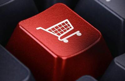帮你留住电子商务客户的六个方法!