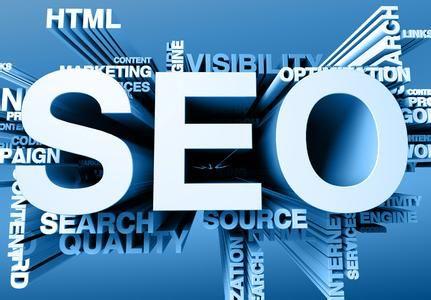做SEO网站优化时关键词排名一直上不去该怎么办?