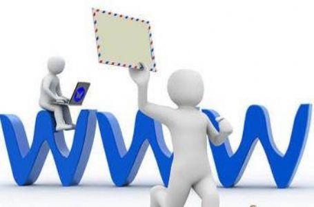 什么是链接的广泛性?链接的广泛性详解!