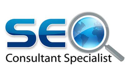 干货!网站SEO优化中,关键词排名下降应该怎么办?