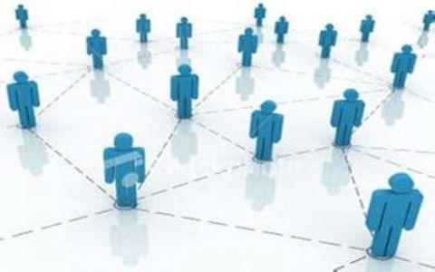 SEO入门教程:详解内链、外链、反链的概念,区别与联系!