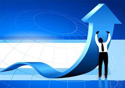 网站SEO页面优化中应该特别重视的几个要点分析