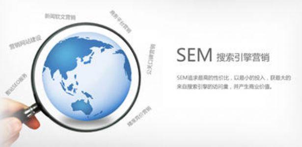 移动搜索营销的特点和技巧