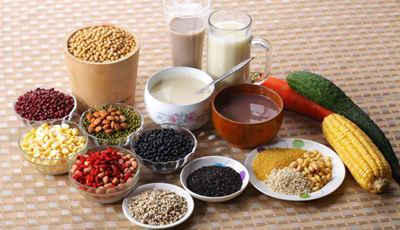 食品行业网站的SEO优化方法分享!