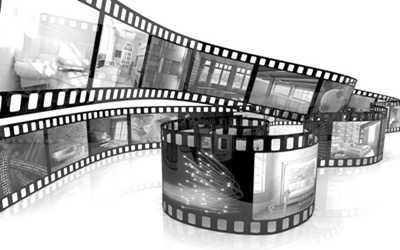电影下载网站的SEO优化技巧分享!