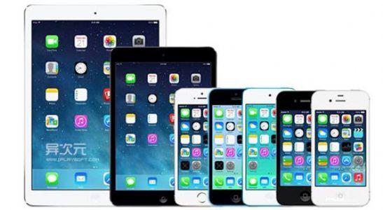 IOS8.4越狱技巧方法,亲测可用!同样适用IOS8.1、IOS8.2、IOS8.3!