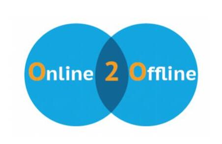O2O平台的成本分析