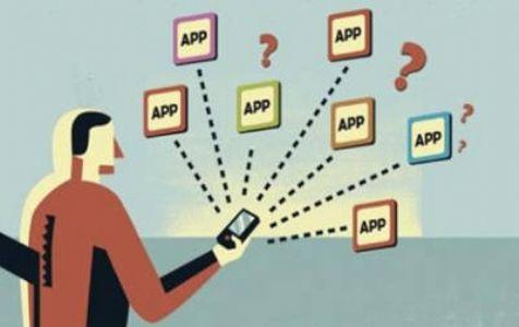 APP运营主要包括哪些工作内容?