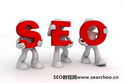 网站更新频率与网站排名之间的关系详解!