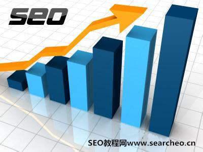 百度SEO技巧:四大原则、八大技巧教你打造百度认可的网站