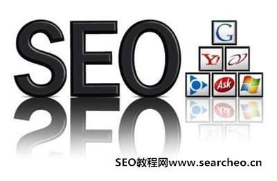 网站内页如何做好长尾关键词的SEO优化?