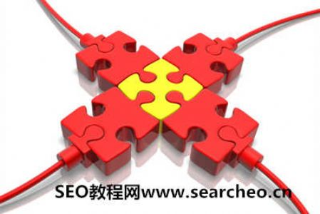SEO教程:网站外链建设中的链接相关问题汇总