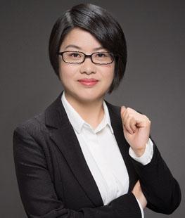 杨延娜律师