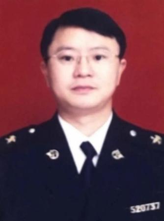 湘西散人王一丁:2006:东莞骊歌