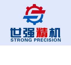 北京世强精机科技有限公司