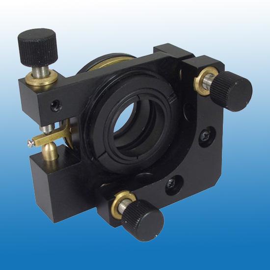 偏光镜架:ST03PF25.4