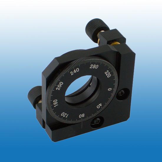 偏光镜架:ST02PF25.4