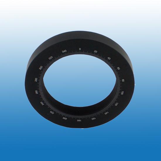 偏光镜架:ST01PF52