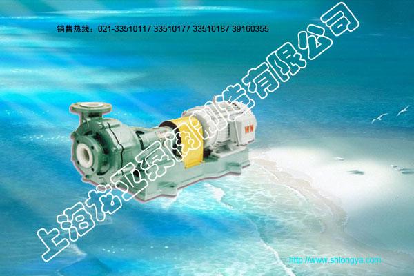 UHB-ZK型砂浆泵,耐磨耐腐蚀氟塑料砂浆泵