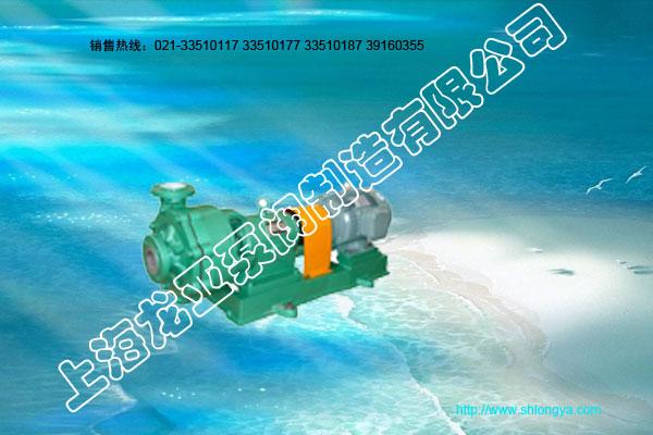 TW-4A单级旋片真空泵