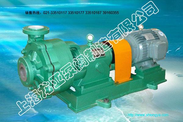 2XZ-4B双级高速直联结构片真空泵