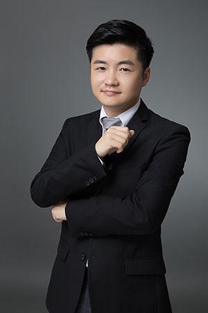 上海刑事律师