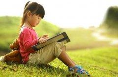 儿童弱视的早期检查与诊断
