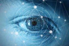 日常观察孩子的视力有问题的小方法