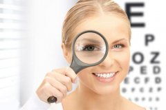 保护视力真的很重要,不信你看看大学专业
