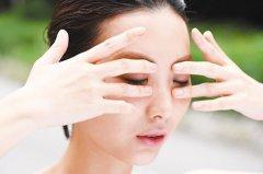 哪些原因导致了近视?