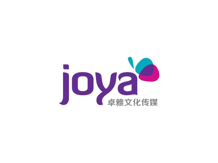 logo logo 标志 设计 矢量 矢量图 素材 图标 740_555