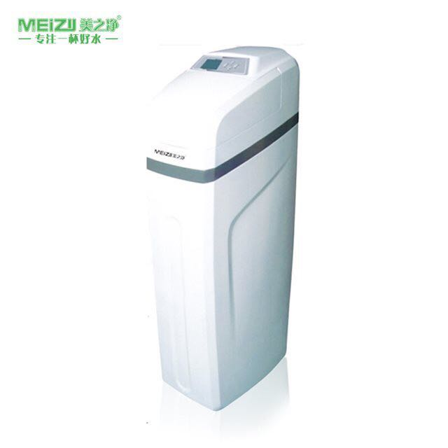 M-RS-96软水机