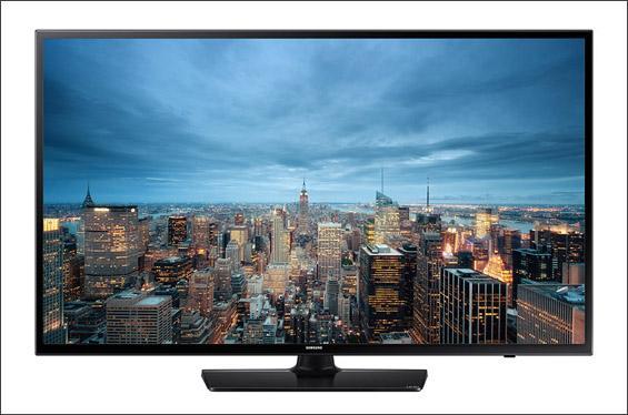 大东可久小区快速上门维修电视 维修家电 电视安装;