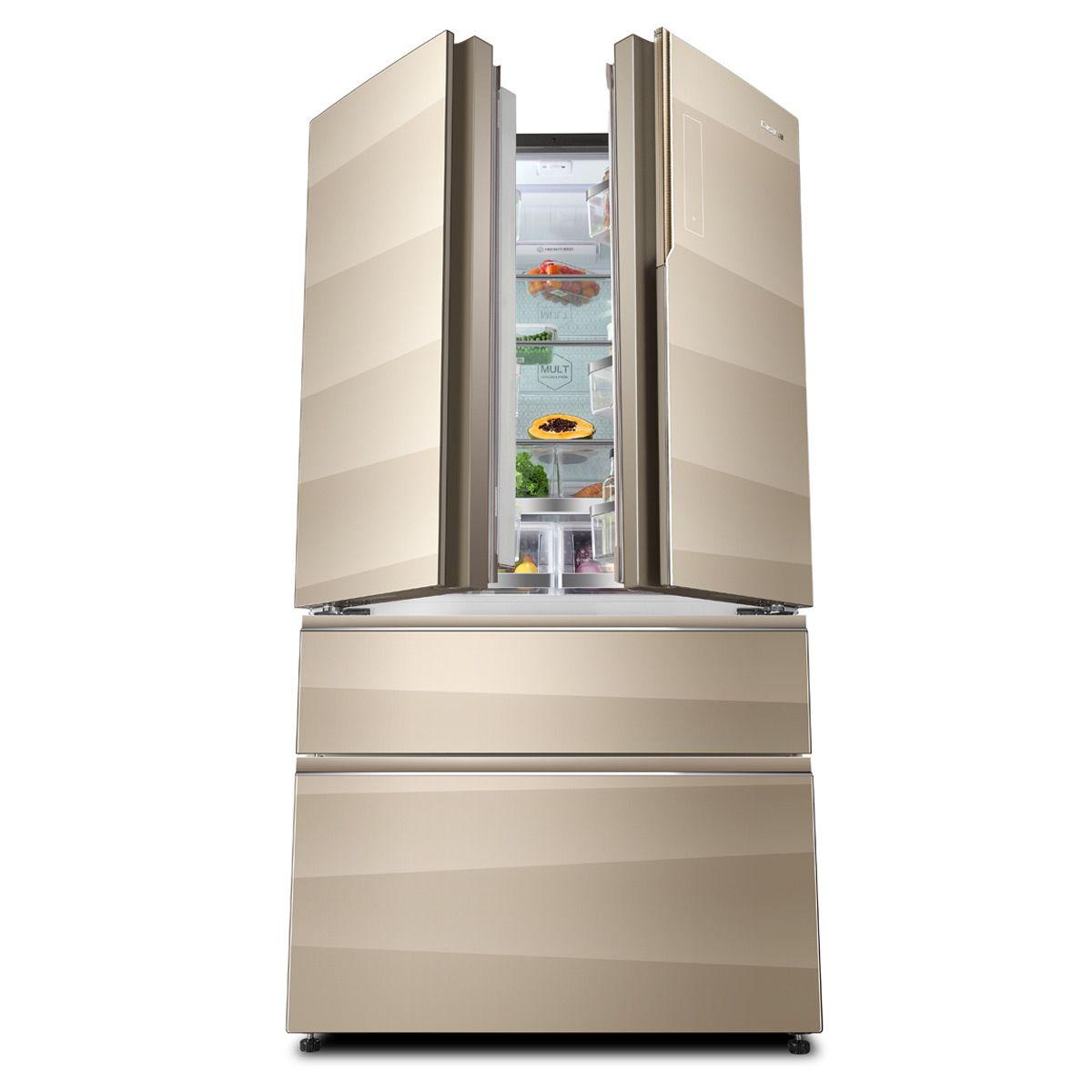 大东圣水苑快速上门维修冰箱制冷,冰箱不运行检测维修冲氟;
