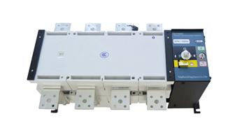 SYK1-1000双电源转换开关