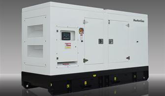 HC300E3/S3
