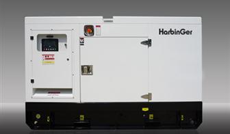 HC20E3/S3