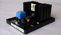 AVR电压调节器