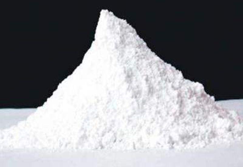 太白粉水二氧化碳性质差异