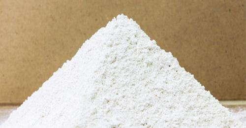 海外钛白粉价格率先调涨