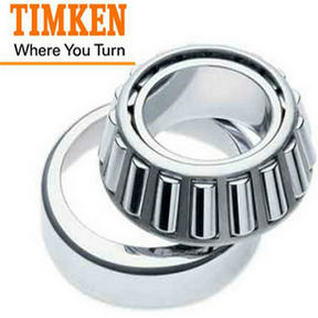 TIMKEN LM757049AA/LM757010轴承报价,TIMKEN LM757049AA/LM757010轴承尺寸,TIMKEN LM757049AA/LM757010轴承型号查询