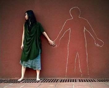 如何挽救爱情?这个很实用!