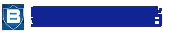 铜仁彩钢围挡-工地工程施工围挡出租-怀化PVC围挡厂13511906270