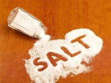 纳米比亚海洋磷酸盐开采取得环境许可,但仍面临较大争议