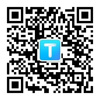 重庆卫视谢谢你来了20180607期视频