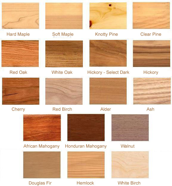 Woodwork Finishes Free Download Pdf Woodworking Wood Finishes Types