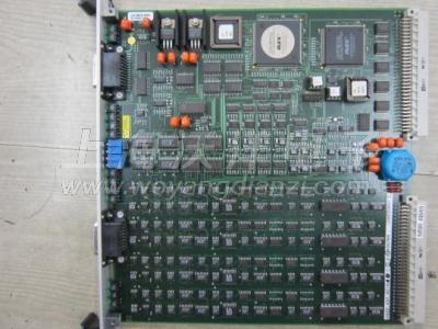 电路板维修demodulator