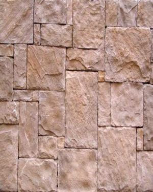 石材外墙清洗