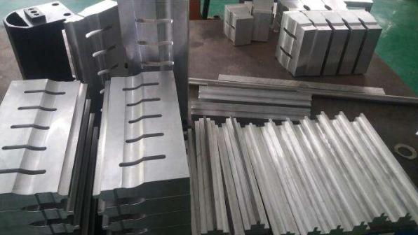 超声波焊头进口7075航空铝