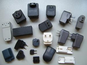 超声波焊接塑料